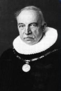 Hugo Schottmüller