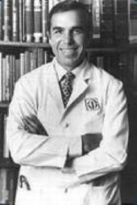 Roger C. Bone
