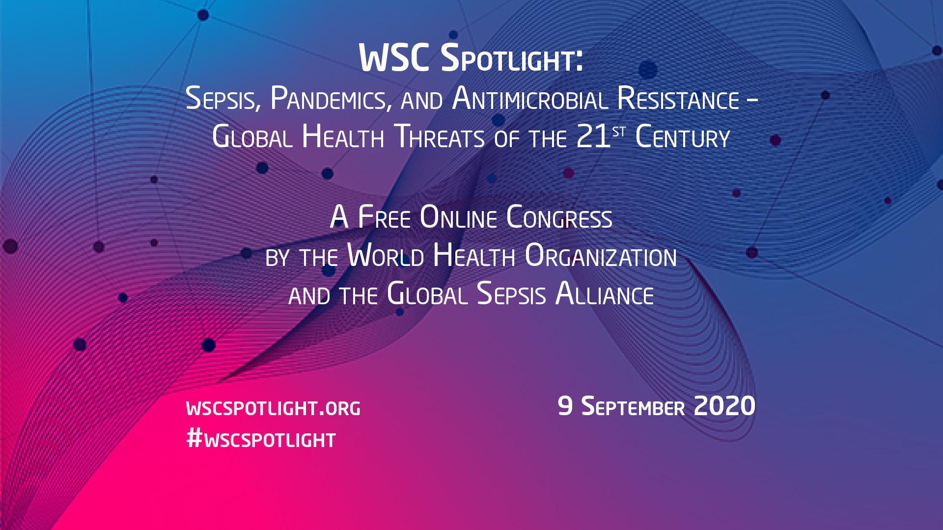 WSC-Spotlight-2020