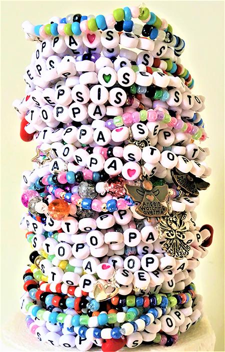 stoppasepsis-armband