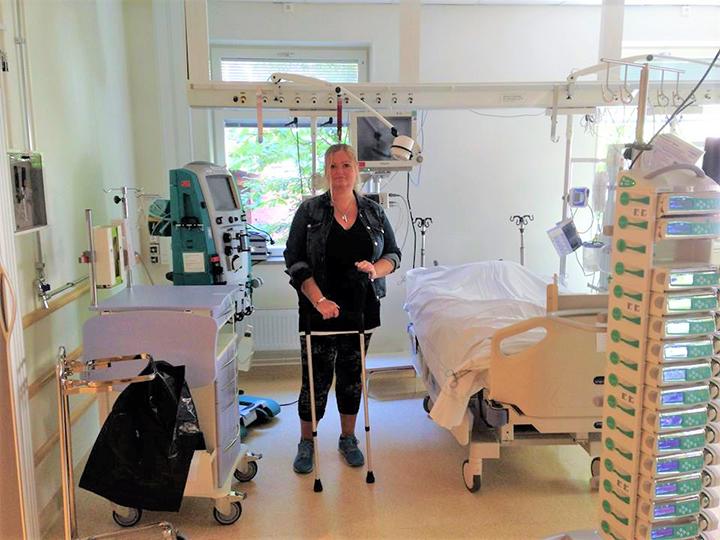 pia-sjukhuset