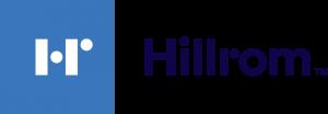 Hillrom_Logo_TM_CMYK_Hor_Pos
